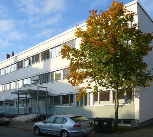 Ausländerbehörde darmstadt dieburg